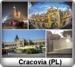 Cracovía