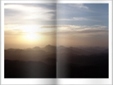 montaña_MINI
