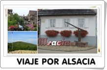 alsacia_wordpress