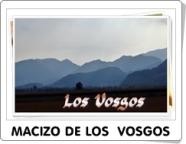 los_vosgos_FRANCIA